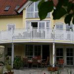 Balkonanbau_