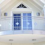 balkongelaender 1